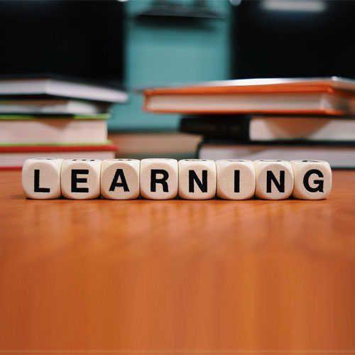 learning_optimized